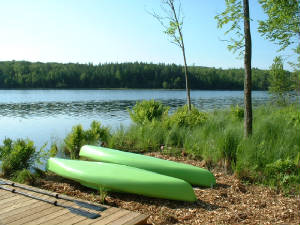 Traverse City Vacation Rental