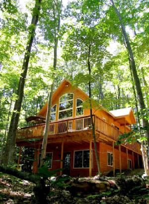 Astonishing Traverse City Michigan Vacation Getaway Getaway Michigan Home Interior And Landscaping Ologienasavecom